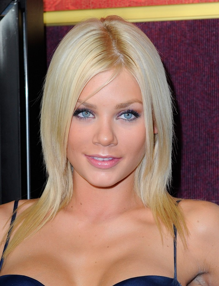 Porn riley steele фильмы70