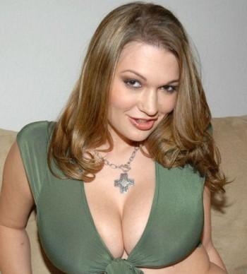 Cassandra calogera images 28