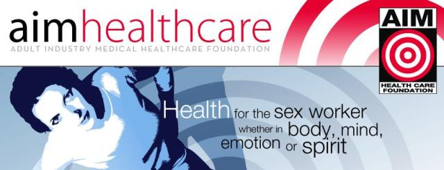 Adult industry medical health care foundation